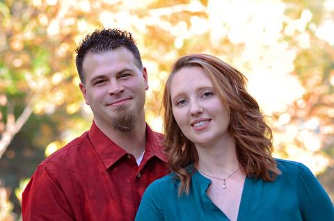 Boise ID dating britisk og amerikansk datingside