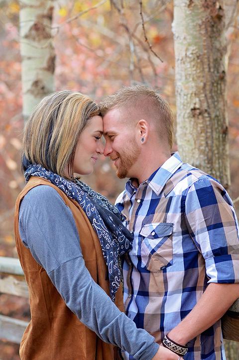 Dating Boise Idaho